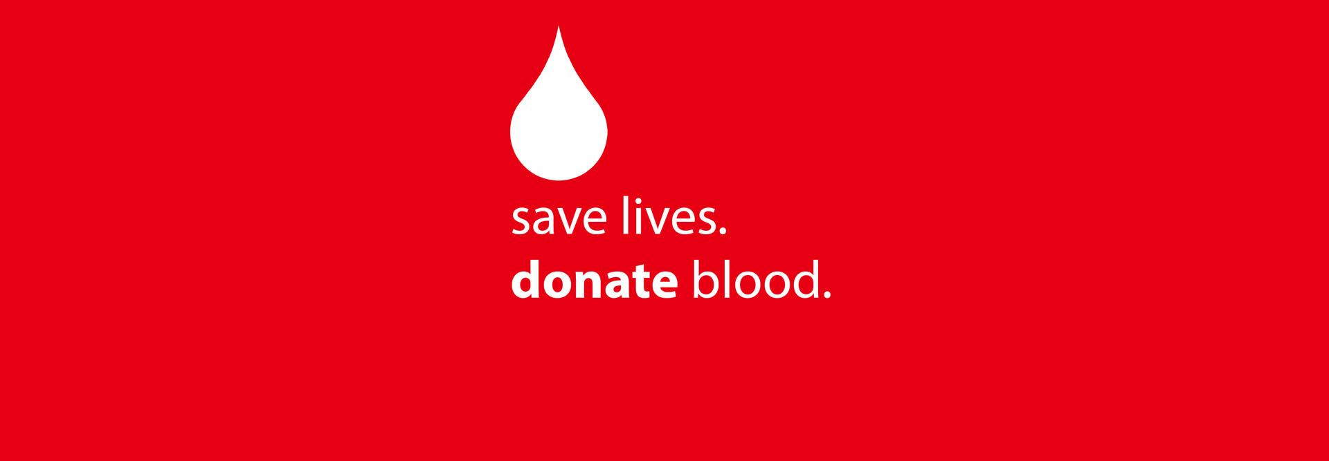 Community Blood Drive Company Newsroom Of Everett